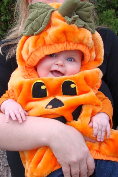 Libby_Pumpkin8_1008